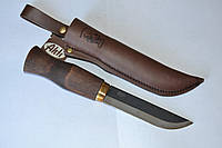 Купить Нож Ahti Metsastaja