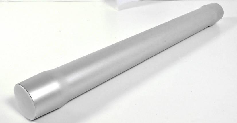 Стойка для стола в катер 70 см, алюминий, фото 2