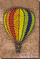 Набор стринг-арт Воздушный шар