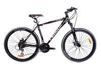 """Велосипед Cronus Coupe 1.0 21"""""""