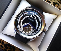 Часы Cartier 3021 реплика
