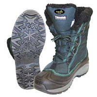 Ботинки зимние Norfin Snow (13980)