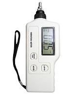 Виброметр цифровой АМ - 63 А