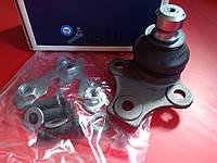 Шаровая опора (с ремкомплектом)  Chery Amulet Чери Амулет  A11-2909060  Германия
