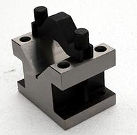 Призма HV-3-4 105 х 105 х 78 /  ± 0,005 мм