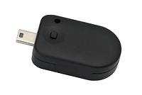 Адаптер - USB  SPC cовместим  с iPhone и  Android SHAHE