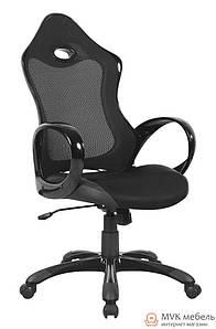 Кресло Матрикс-1 (мех. TL) (неаполь)