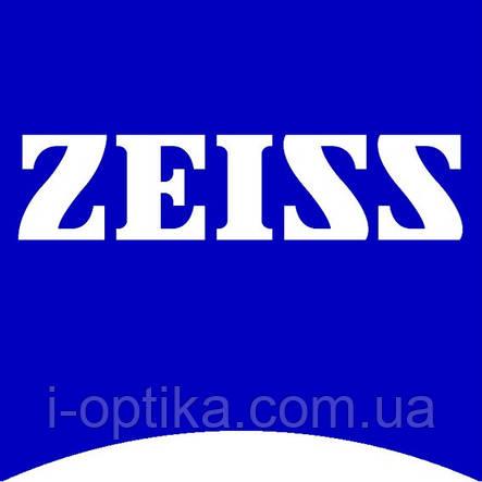 Солнцезащитные линзы Zeiss, фото 2