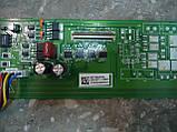 """Запчасти к плазме 50"""" Lg MU-50PZ40 (PDP50WXDP1, 6870QZC001D 6871QZH021A, 6871QXHD11A 6870QXC001C 020709), фото 5"""