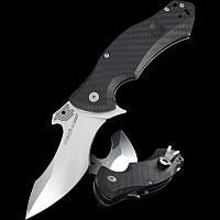 Купить нож Viper Maga Carbon Fiber