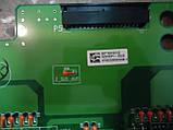 """Запчасти к плазме 50"""" Lg MU-50PZ40 (PDP50WXDP1, 6870QZC001D 6871QZH021A, 6871QXHD11A 6870QXC001C 020709), фото 10"""
