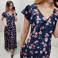 c2ae6e36db9 Платье с запахом в Украине. Сравнить цены