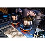 Набір посуду Sea To Summit Sigma Cookset 2.1, фото 8
