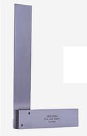 Угольник поверочный  УШ - 250  ( 250 х 160 )