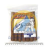 Лакомства для собак - Cigars 7-days (200 гр), фазан, 1уп. (7шт - 200г)