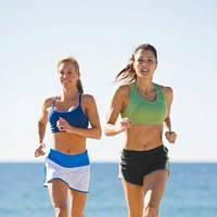 Преимущества совместных занятий фитнесом