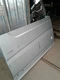 Обшивка боковини ліва мерседес спринтер(2006-, фото 3