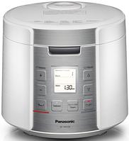 Mультиварка Panasonic SR-TMX530 WTQ