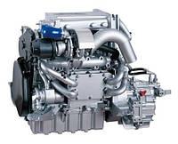 Дизельные двигатели для малых судов,катеров и яхт