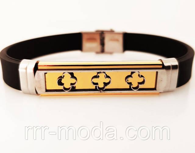 мужские браслеты бижутерия фото