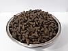 Корм Йозера Маринезе Josera Marinesse для кошек гипоаллергенный с лососем 1кг