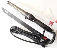 Конусная плойка для волос Moser Curl Pro2 Conical, фото 1