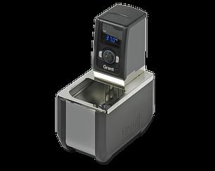 Термостатируемая перемешивающая баня и нагревающий термостат T10, фото 2