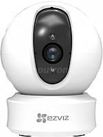 Ezviz C6C (ez360 720P), фото 1
