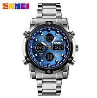 Часы наручные кварцевые SKMEI 1389