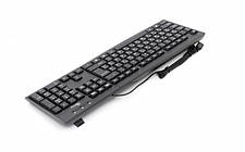 Клавиатура ProLogix Simple Choice I USB Black, фото 2