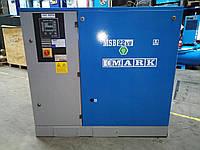 Винтовой компрессор MARK - MSB22/8 - 3590 л/мин - 8 бар - 22 кВт - с Германии, фото 1
