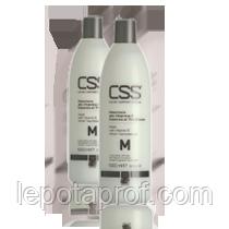 Маска для волос с витамином Е и экстрактом белого чая, GREEN LIGHT CSS   1000 мл.