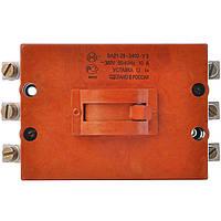 Автоматический выключатель ВА21-29-340010-10А-12Iн-400AC-У3-КЭАЗ