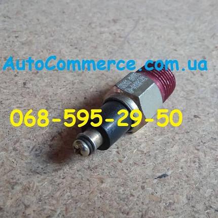 Датчик давления воздуха БАЗ А148., фото 2