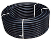 Труба Водопроводная Черн/Син. 40 Труба 10 Атм. (Бесплатная Доставка), фото 2