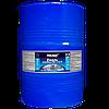 Эмаль ПФ-115П Dekart голубая 50 кг