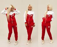 Женский спортивный костюм ОС408, фото 1