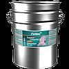Эмаль алкидная ПФ-115П Farbex салатовая 25 кг