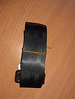 Ремень безопасности 2х точечный, фото 1