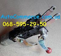 Клапан тормозной БАЗ А148., фото 1