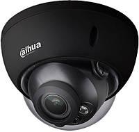 Купольная HD-CVI камера Dahua HAC-HDBW1200RP-Z-BE, 2Мп, фото 1