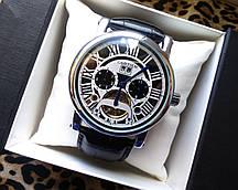 Часы Cartier 3022 реплика