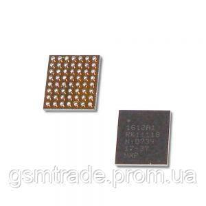 Микросхема управления зарядкой U2 iPhone 8, iPhone 8 Plus, iPhone X (U6300 1612A1)