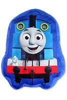 Подушка для мальчиков оптом, Disney, 40*40 см,  № 610-026