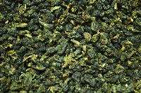Чай зелёный Оолонг Те Гуань Инь / Oolong TI GUAN YIN (250 г)