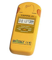 """Дозиметр бытовой """"ТЕРРА-П"""" - МКС-05, радиометр, дозиметр-радіометр"""