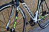 Cannondale CAAD10, фото 9