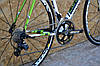 Cannondale CAAD10, фото 2