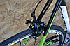 Cannondale CAAD10, фото 6