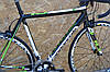Cannondale CAAD10, фото 3